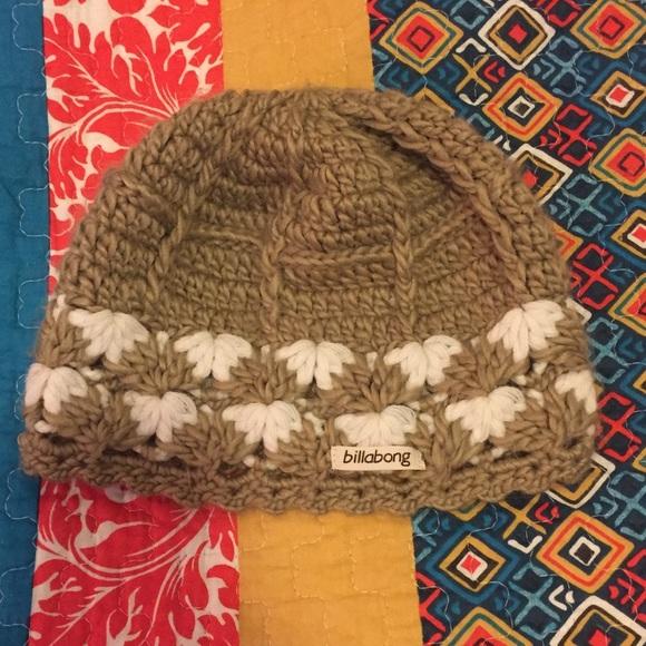 52f1a3372ee cheap billabong knit hat 42795 1cd95